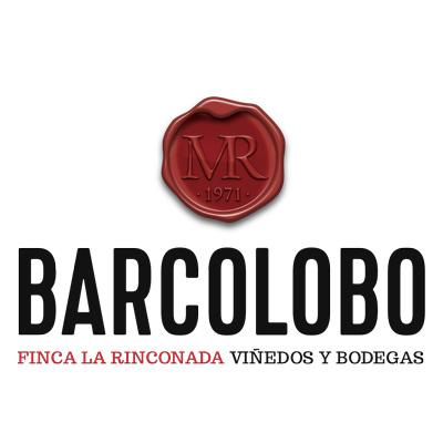 barcolobo logo