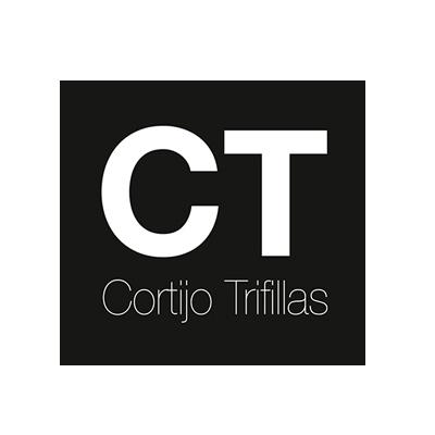 CT - Cortijo Trifillas logo