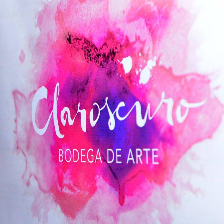 Claroscuro Argentinië wijn