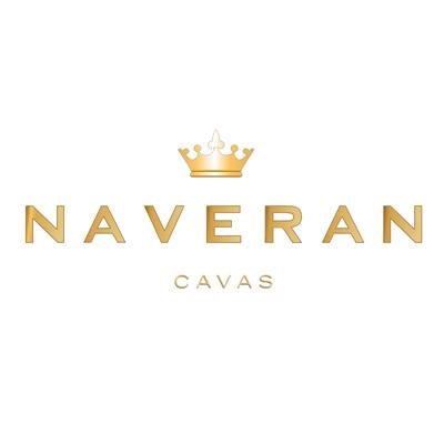 Logo Naveran
