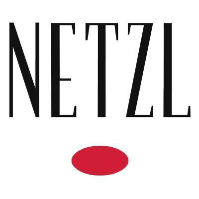Logo Netzl