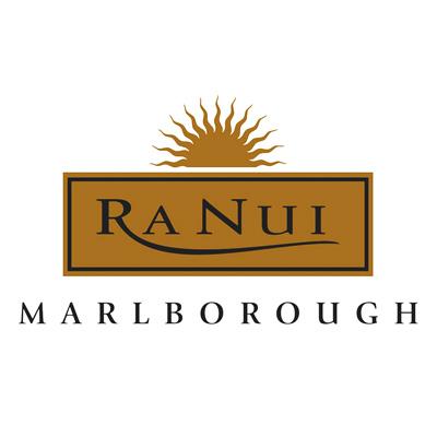 Logo Ra Nui
