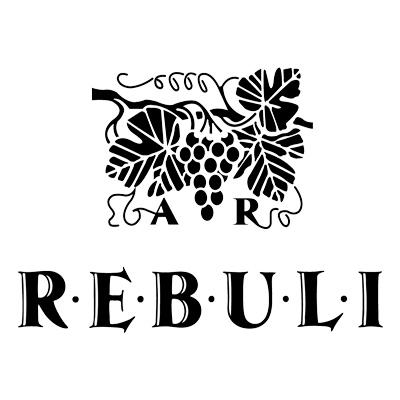 Logo Rubuli