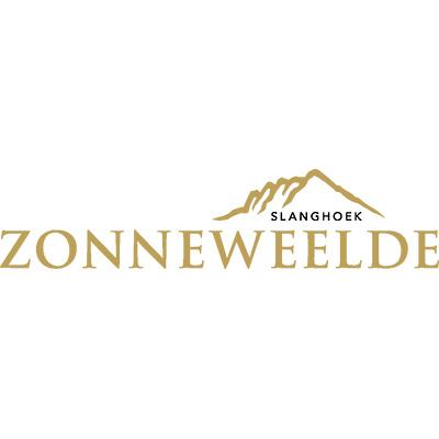 Logo Zonneweelde