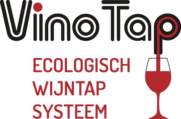 VinoTap logo