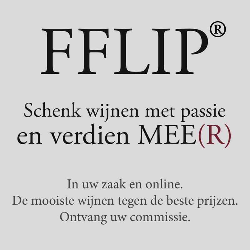 FFLIP