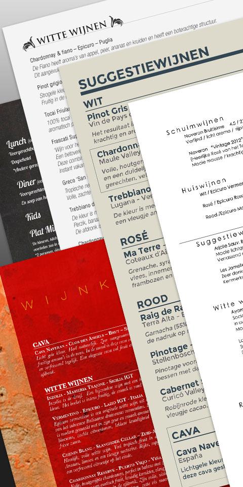 Juiste Wijnkaart 2