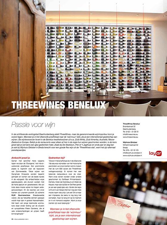 Issue Oktober 2013 1