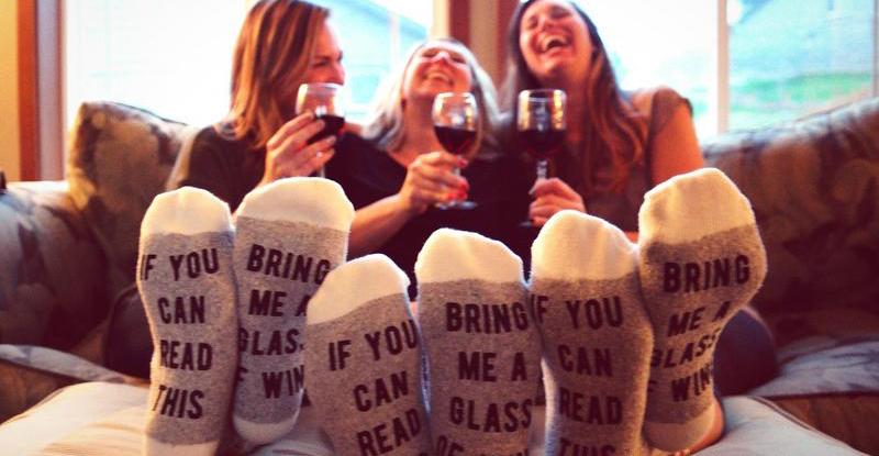promo opruimactie wijnen korting 30%