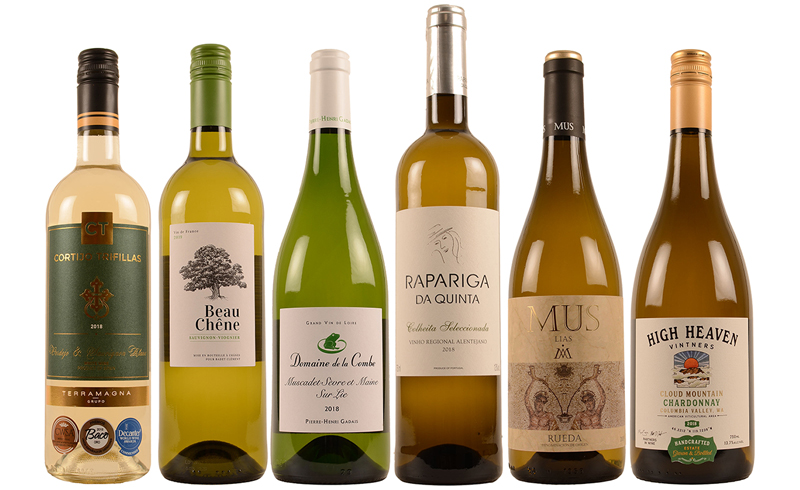 Mosselwijnen mosselen wijn combinatie