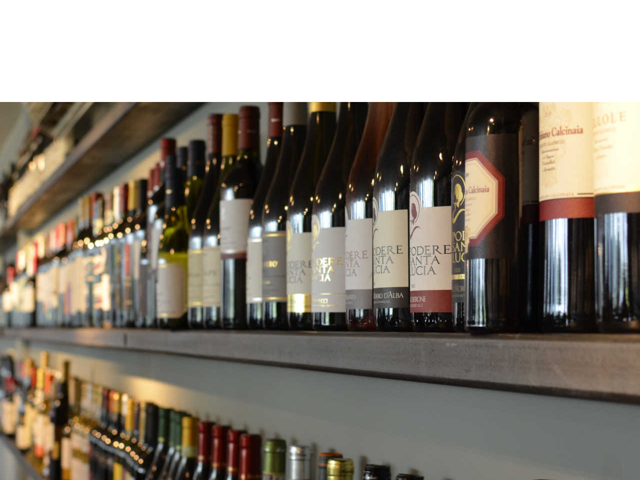 meer dan 1000 lekkere wijnen uit Italië Spanje Portugal België Chili Zuid-Afrika Argentinië Oostenrijk Duitsland