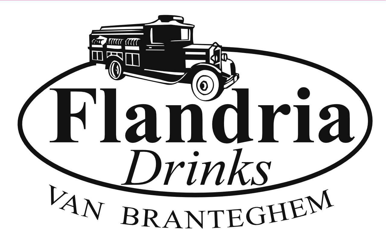 Flandria Drinks