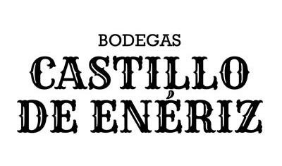 Bodegas Castillo de Enériz logo