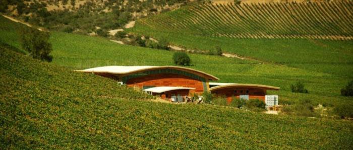 Winegard 3