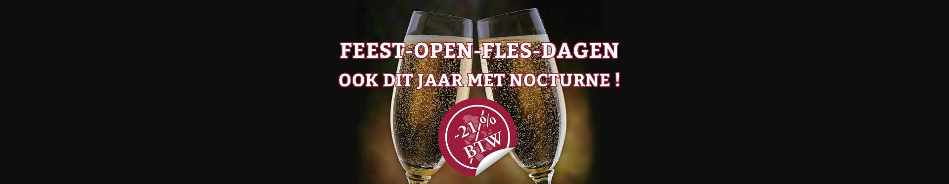 Feest-Open-Fles-Dagen