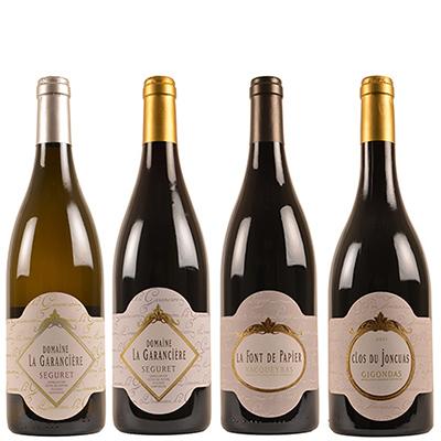 brand_name wijnen