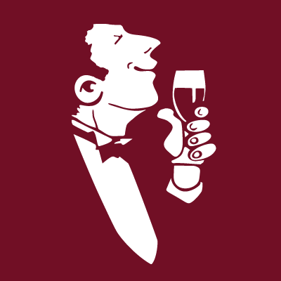 Logo La Folie du Vin