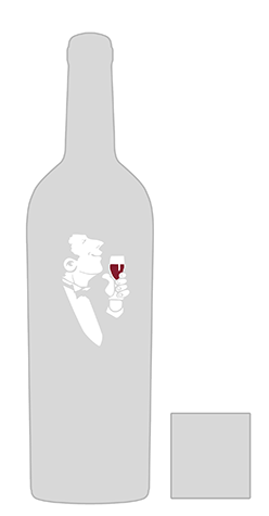 Dornish Wine image